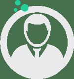 icon-meet-accountant