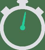 icon-speedy-prep