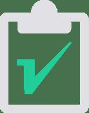 icon-upload-documents